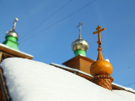 Нижегородцы отметили объекты туризма на онлайн-картах