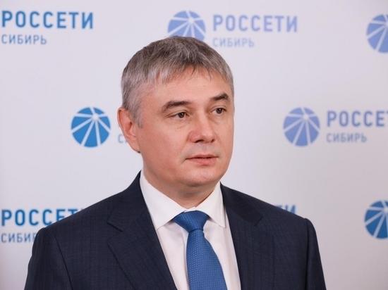 Омские электросети выдержат нагрузки Форума