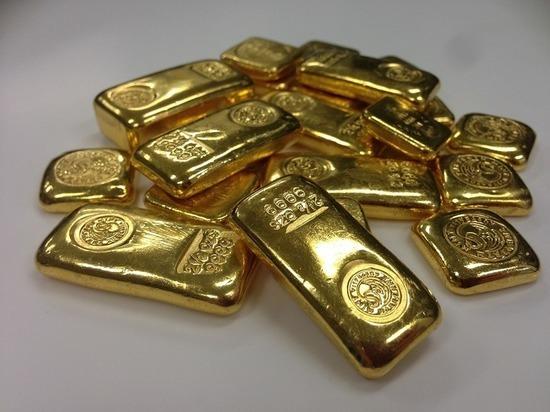 Шахта раздора: между Таджикистаном и Узбекистаном встало золото