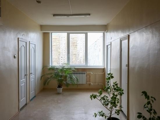 В Волгограде готовится к открытию новый центр онкопомощи