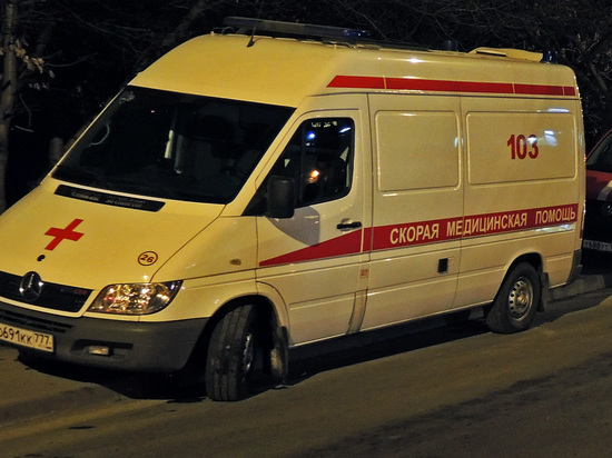 В Адыгее пропавшую в мае школьницу нашли убитой