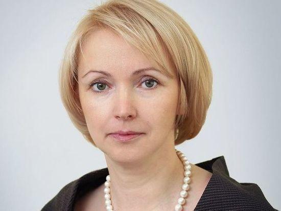 Ирина Гехт прокомментировала скандал в больнице Миасса