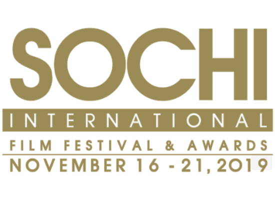 iV Сочинский международный кинофестиваль и кинопремии SIFFA 2019 объявляет программу