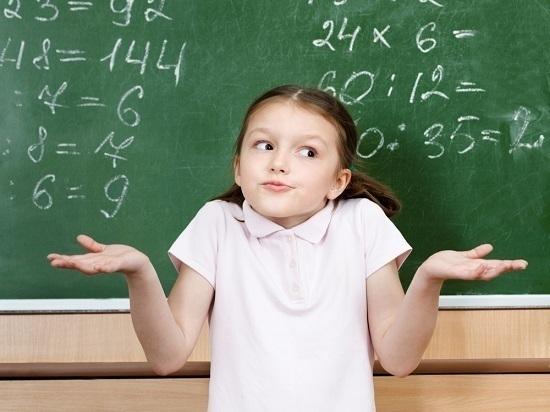 Как помочь ребенку взять от школы все