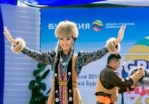 Депутат Госдумы от Бурятии: «Теперь и в нашу республику турист попрет»