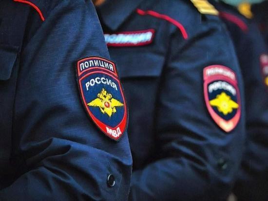 Полицию Читы подняли по тревоге из-за побега пациентов психбольницы
