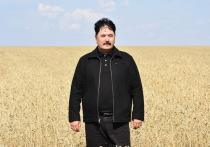 Новейшие технологии позволяют получить гарантированный урожай