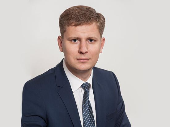 Спикер думы Иркутска Ружников не исключает своего выдвижения на пост мэра