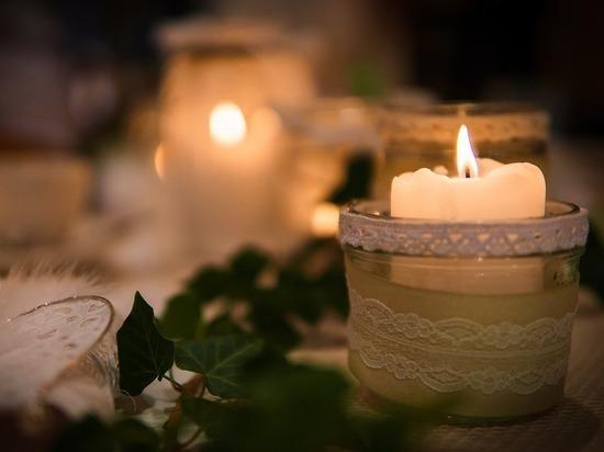 Что лучше не делать 6 ноября, в праздник иконы «Всех Скорбящих Радость»