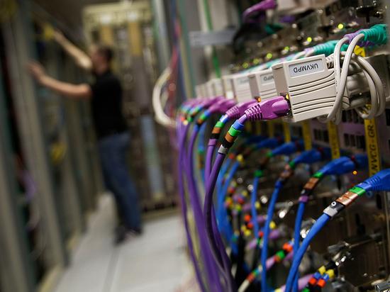 Как современные технологии убивают конфиденциальность
