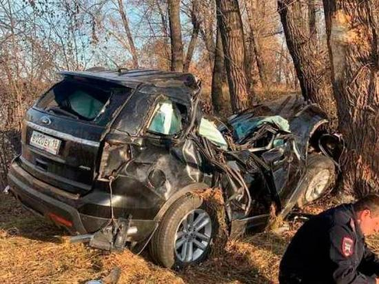 Начальник ГИБДД: автомобиль Булакина был исправен в момент аварии