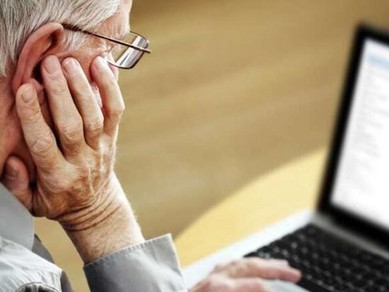 Пенсионный фонд продолжает упрощать жизнь жителям Хакасии