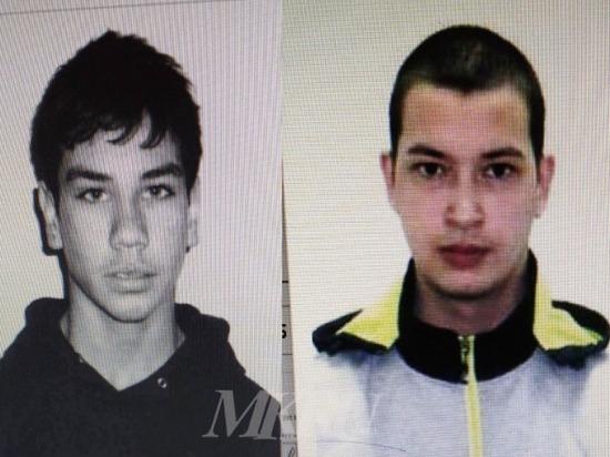 Одного из сбежавших осужденных пациентов психбольницы поймали в Чите