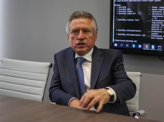 Над проблемами кузбасской медицины ломают голову столичные эксперты