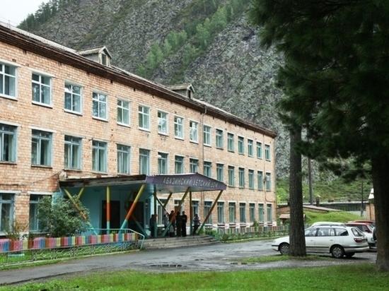 Абазинский детский дом готовится к закрытию, после этого в регионе останется только два подобных учреждения
