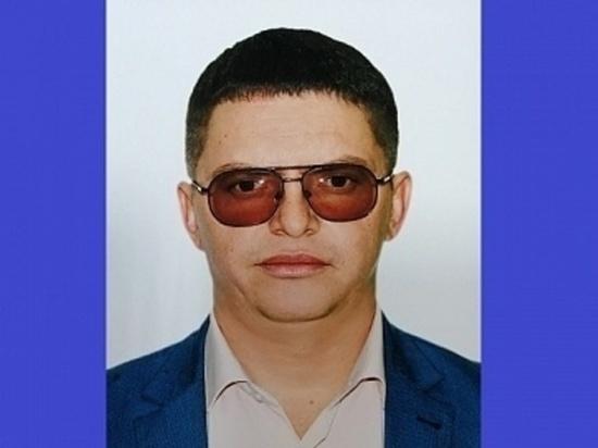 Как сообщает ведомство, зарегистрировался еще один кандидат – абаканец, региональный представитель торговой компании «Ормис Сибирь – Восток», Иван Садовой
