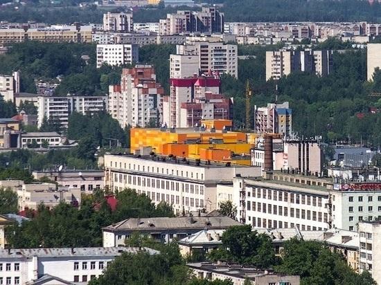 Жителей станет больше и их доходы вырастут: одобрен прогноз развития Кирова