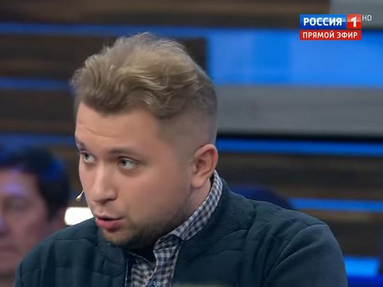 Депутат от ЛДПР назвал спикера воронежской гордумы предателем идеалов демократии