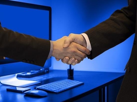 Тульское правительство и администрация получат 50% в уставном копитале «ТеплоЭнерго Тула»