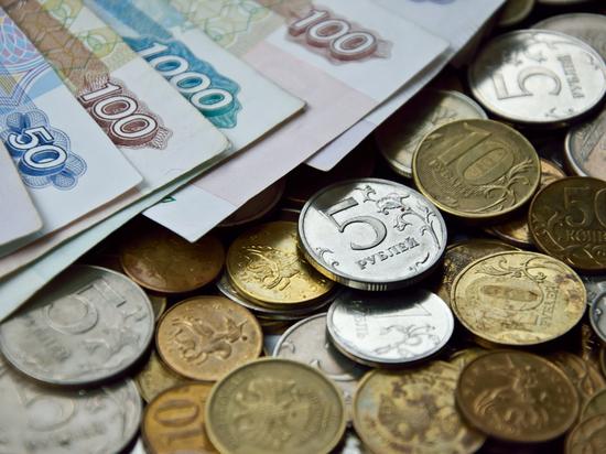 ПСБ получил награду «Лидер в онлайн-кредитовании МСБ»