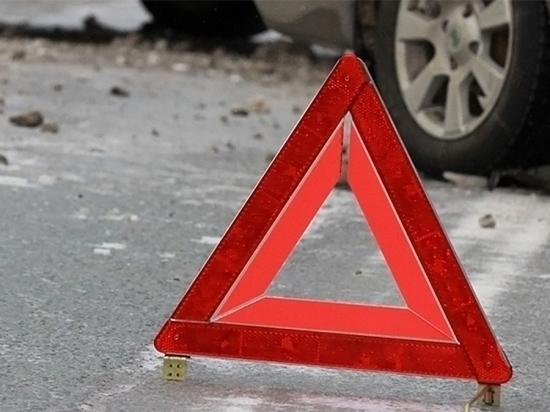 Тула обездвиженная: автомобилисты опять зажаты в непробиваемых пробках