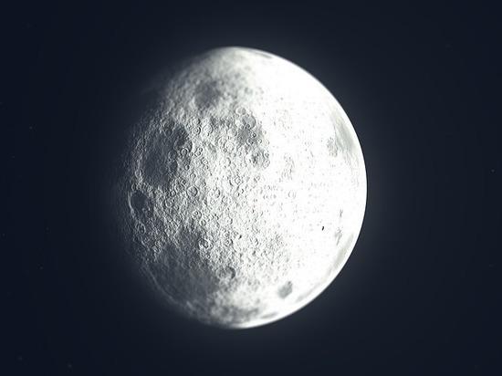 Роботов для строительства базы на Луне могут испытать на Эльбрусе