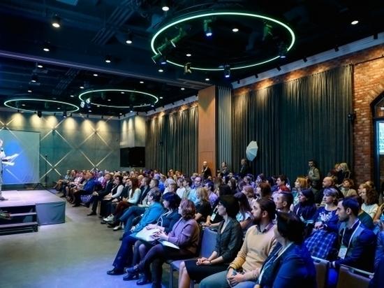 В Волгограде начинающим предпринимателям помогают наставники