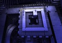 Отечественный квантовый компьютер появится к 2024 году в России на базе Росатома
