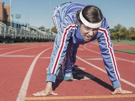 Названы 5 привычек, которые мешают похудеть