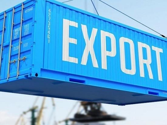 В Башкирии будут наращивать долю предприятий, экспортирующих свою продукцию