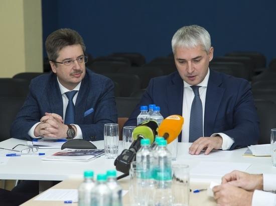 В Ноябрьске будут готовить кадры для нефтесервисных компаний
