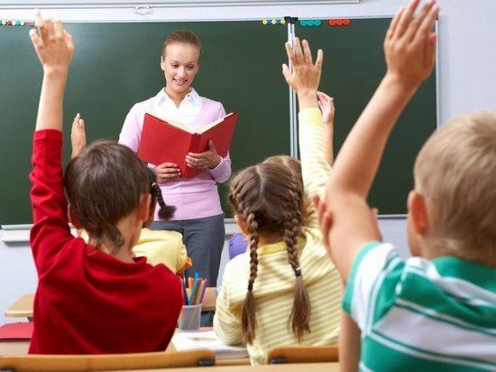 Минфин Забайкалья предложили штрафовать за недофинансирование школ