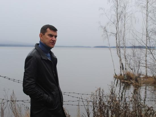 «По щелчку пальцев проблемы Черноисточинского водохранилища, копившиеся три века, не решить»