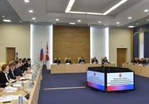 В Пермском крае на 35% снизилось число проверок предпринимателей