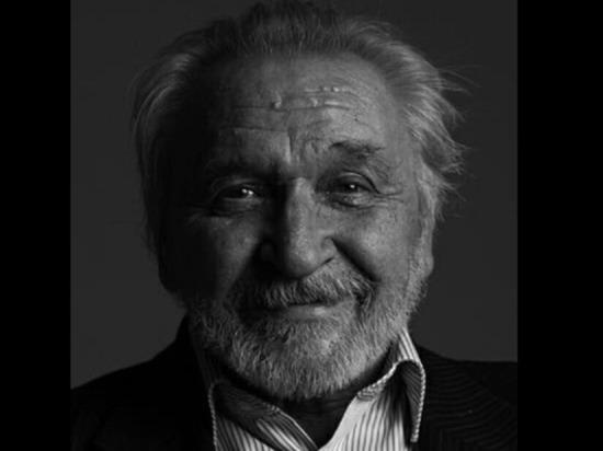 Народный артист России умер сразу после спектакля в Казани