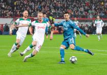 Магия Роналду: фанаты переплатили за фейковые билеты и заплатят еще