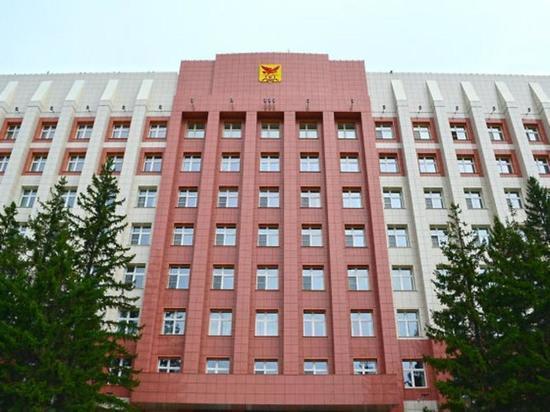Коммунисты выступили против приостановки «пустых» законов в Забайкалье