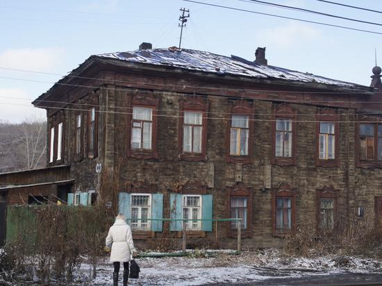 Памятники культурного наследия в Бийске станут муниципальной собственностью