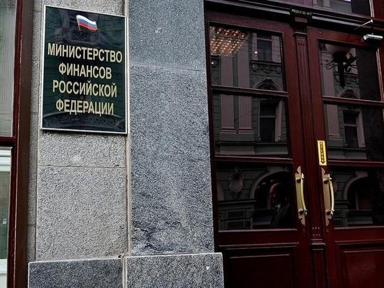 Конструктивные направления развития Калмыкии будут поддержаны Центром