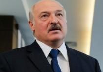 СМИ: Лукашенко лечится от тяжелой болезни в ОАЭ