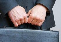 В Хакасии троих депутатов сняли с должности за то, что скрывали свои доходы