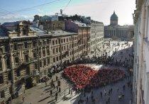 Исследование: за год россияне стали злее