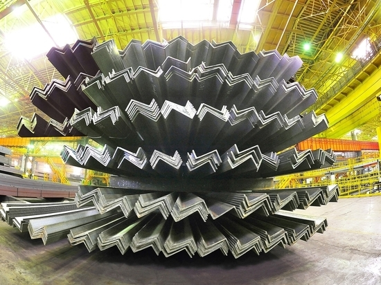 ЧМК представит 15 видов продукции на «Металл-Экспо»