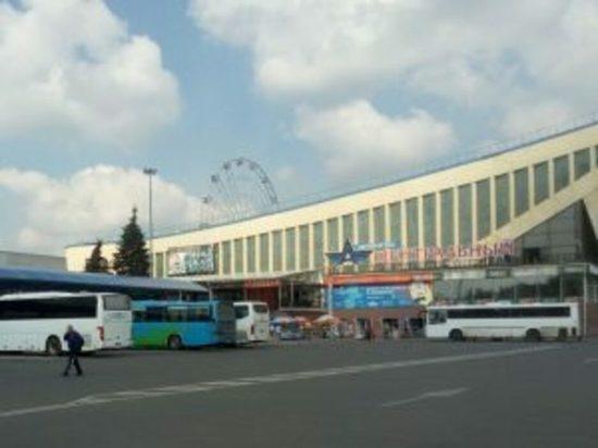 Челябинцы решат судьбу автовокзала в центре города