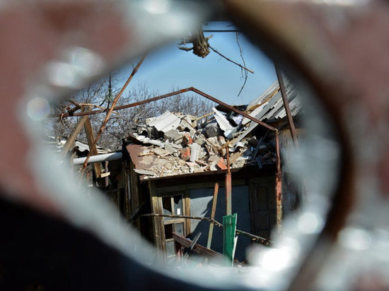 На Украине опять взрывают: охраннику предпринимателя Сало оторвало голову