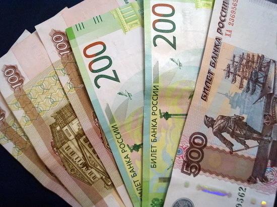 В Марий Эл задержали мужчину, ворующего деньги у родни