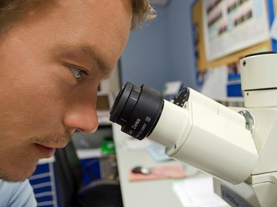 В Тульской области 26 научных работников