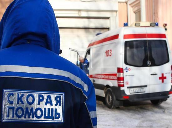 В Ивановской области за перерасход топлива водители «скорой» заплатили из своей зарплаты