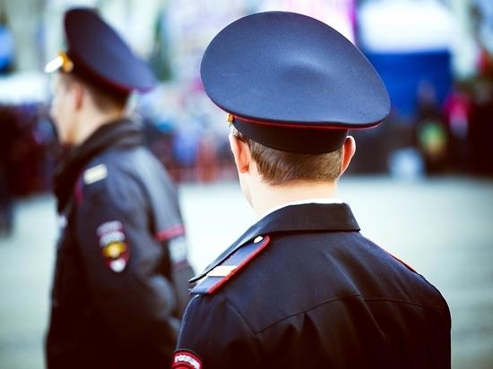 Порезавший в центре Калуги москвича мужчина арестован на 2 месяца