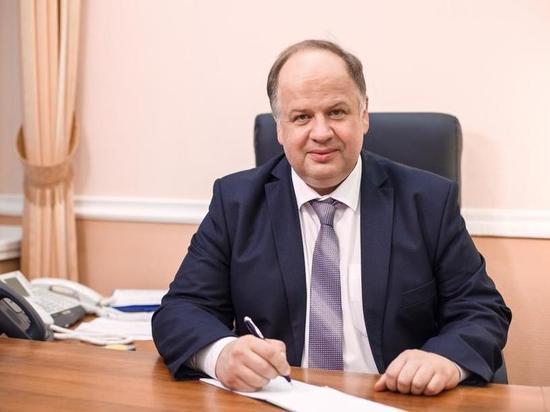 Уголовное дело в отношении ректора РГУ прекращено